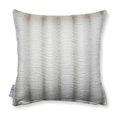 Madura Giza Decorative Pillow and Insert - Bloomingdale's_0