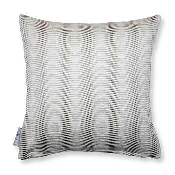 Madura - Giza Decorative Pillow and Insert