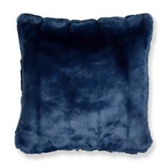 Madura Nebraska Decorative Pillow and Insert - Bloomingdale's Registry_0