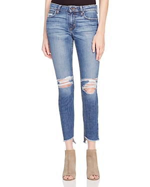 Joe's Jeans The Blondie Ankle Jeans in Coppola