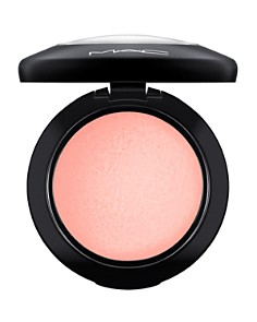 M·A·C Mineralize Blush - Bloomingdale's_0