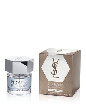 SAINT LAURENT L'Homme Ultime Eau De Parfum, 3.4 Oz./ 100 Ml