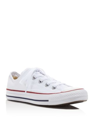 Converse Womens Shoes - Bloomingdale's