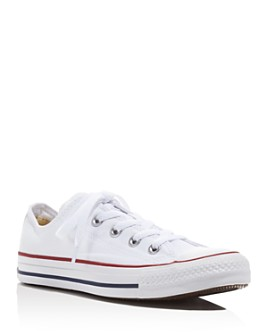 Converse - Women's Chuck Taylor All Star Lace Up Sneakers