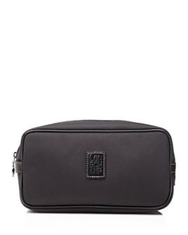 Longchamp - Boxford Toiletry Kit