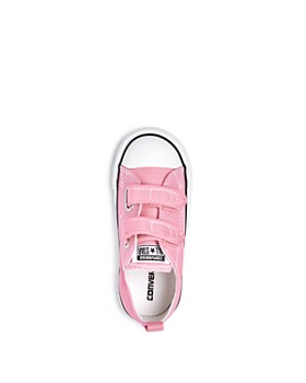 Converse - Girls' Chuck Taylor All Star Sneakers - Baby, Walker, Toddler