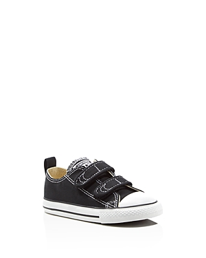 Converse Unisex Chuck Taylor All Star Sneakers  Baby Walker Toddler