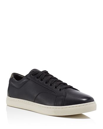 f8ba36f8501d G-STAR RAW Men s G-STAR RAW Stanton Lace Up Sneakers