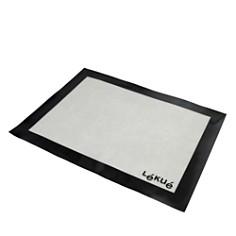 Lékué - Silicone Baking Mat