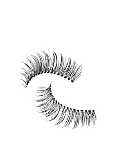 Trish McEvoy Instant Pick-Me-Up Lashes - Bloomingdale's_0