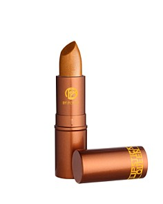 Lipstick Queen Queen Bee Lip Treatment - Bloomingdale's_0