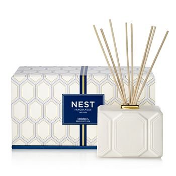 NEST Fragrances - Limited Edition Corsica Reed Diffuser