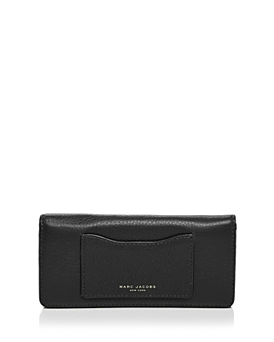 marc jacobs female marc jacobs recruit open face wallet