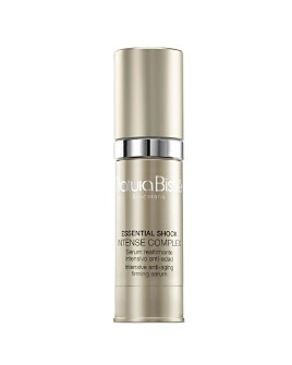 Natura Bissé - Essential Shock Intense Complex 1 oz.