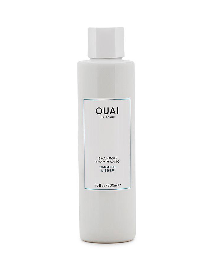 Ouai - Smooth Shampoo