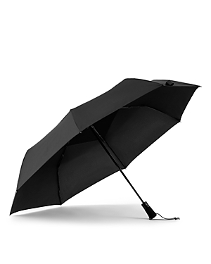 ShedRain WindPro Vented Auto Open Auto Close Jumbo Compact Umbrella