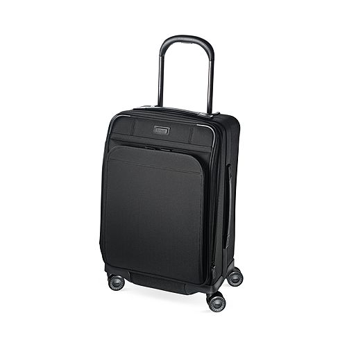 Hartmann - Ratio Global Carry On Expandable Glider