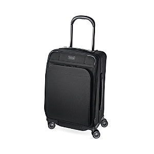 Hartmann Ratio Global Carry On Expandable Glider