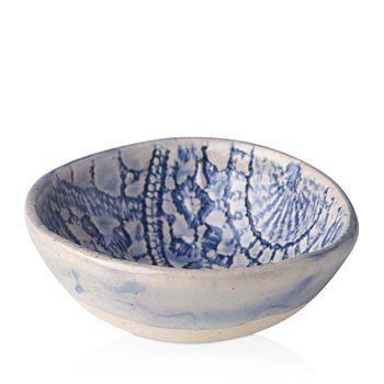 Wonki Ware - Dipping Bowl