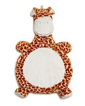 Bestever - Giraffe Baby Mat - Ages 0+