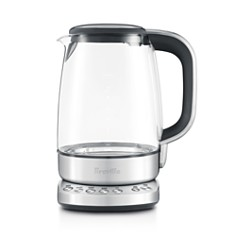Breville The IQ Purse Kettle - Bloomingdale's_0
