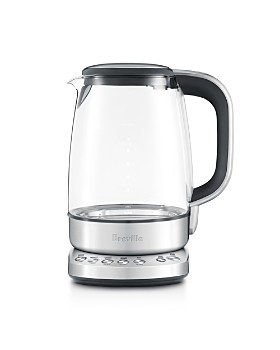 Breville - The IQ Purse Kettle