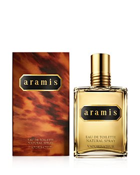 Aramis - Eau de Toilette Spray 3.4 oz.