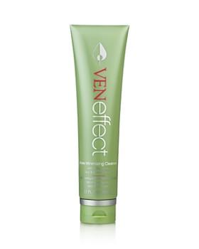 VENeffect - Pore Minimizing Cleanser