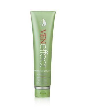 VENEFFECT Veneffect Pore Minimizing Cleanser