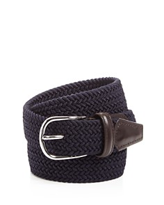 Anderson's Woven Stretch Belt - Bloomingdale's_0