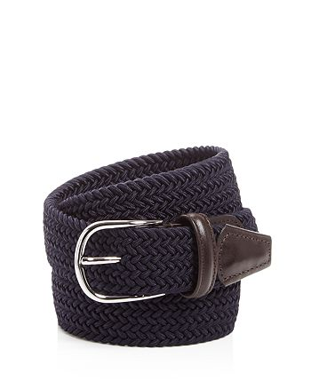 Anderson's - Woven Stretch Belt