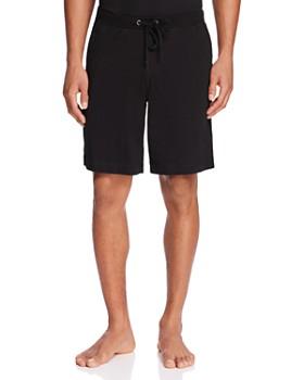 Daniel Buchler - Peruvian Pima Cotton Lounge Shorts