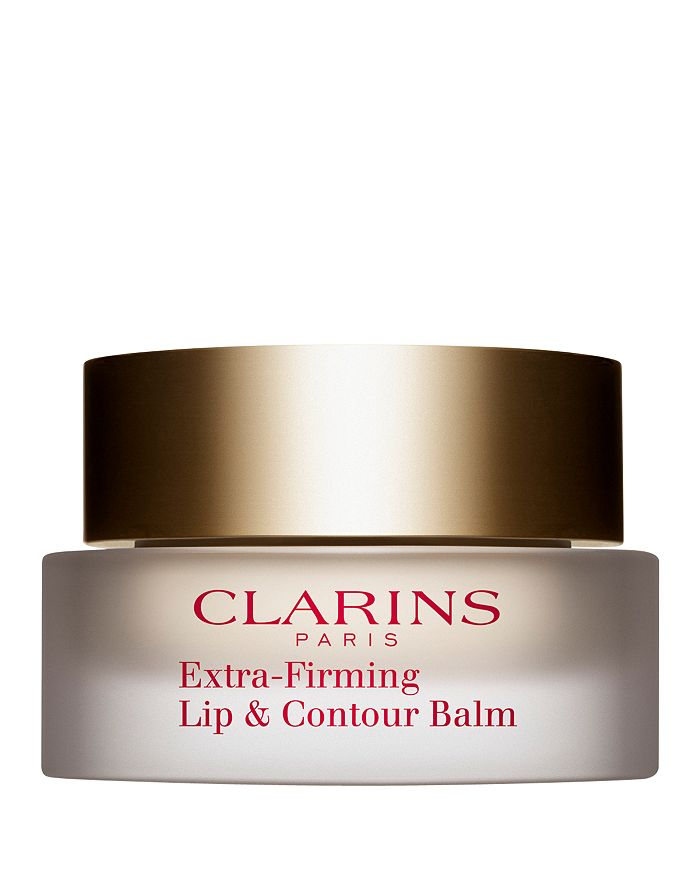 Clarins - Extra-Firming Lip & Contour Balm