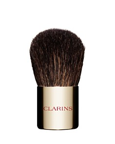 Clarins The Brush - Bloomingdale's_0