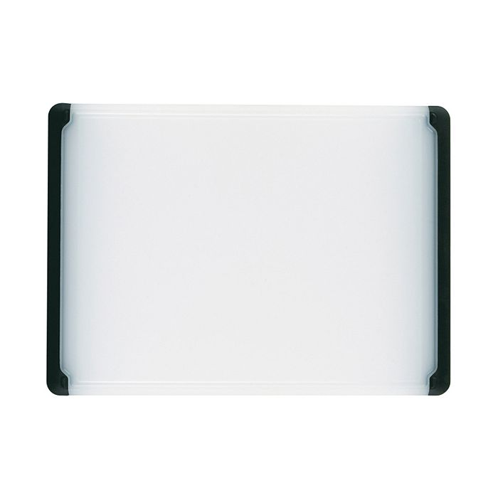 OXO - Utility Cutting Board by