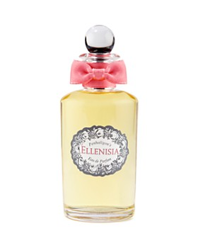 Penhaligon's - Ellenisia Eau de Parfum