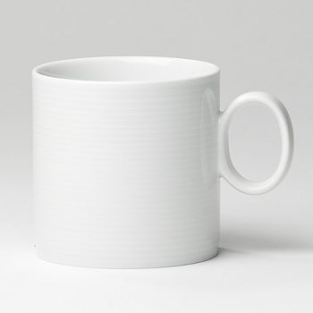 Thomas for Rosenthal - Loft Coffee Cup