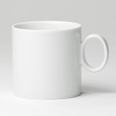 Thomas for Rosenthal. Loft Coffee Cup & Thomas for Rosenthal Loft Coffee Cup | Bloomingdaleu0027s