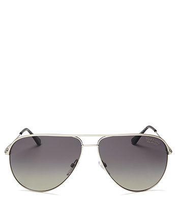 6694a860cfa6d Tom Ford - Men s Erin Polarized Sunglasses
