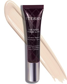 By Terry Eye Base Prime to Fix - Bloomingdale's_0