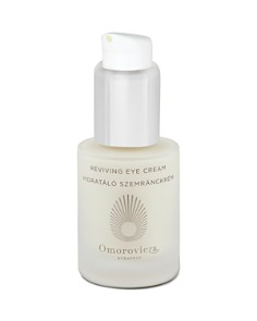Omorovicza Reviving Eye Cream - Bloomingdale's_0