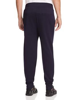 HUGO - Daboso Jogger Sweatpants - 100% Exclusive