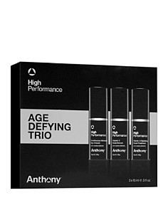 Anthony High Performance Age Defying Trio - Bloomingdale's_0