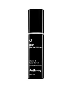 Anthony High Performance Vitamin C Facial Serum - Bloomingdale's_0