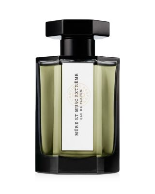 Mûre et Musc Extrême Eau de Parfum 3.4 oz.