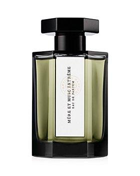 L'Artisan Parfumeur - Mûre et Musc Extrême Eau de Parfum