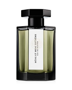 Mure et Musc Extreme Eau de Parfum 3.4 oz.