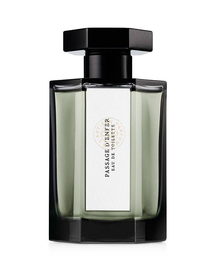 L'Artisan Parfumeur - Passage d'Enfer Eau de Toilette