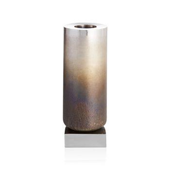 Michael Aram - Medium Torched Vase
