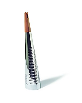 "Alessi - Alessi ""Todo"" Cheese Grater"